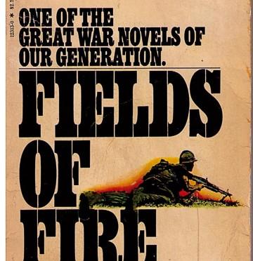10 Classic War Novels